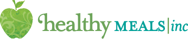 Healthy Meals, Inc - Kansas City's number one diet delivery service