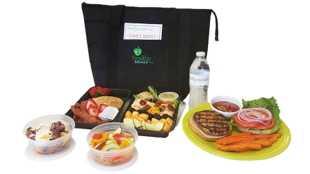 healthy meal delivery program weight loss program and meals delivered fresh daily healthymealsinc.com