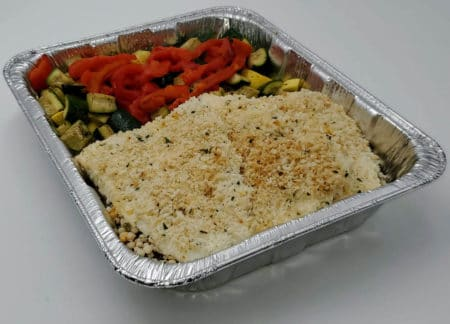Delivered Healthy family meals Healthy Meals, Inc - Fresh Meals Delivered Daily