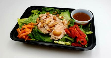 Delivered meals Healthy Meals, Inc - Fresh Meals Delivered Daily