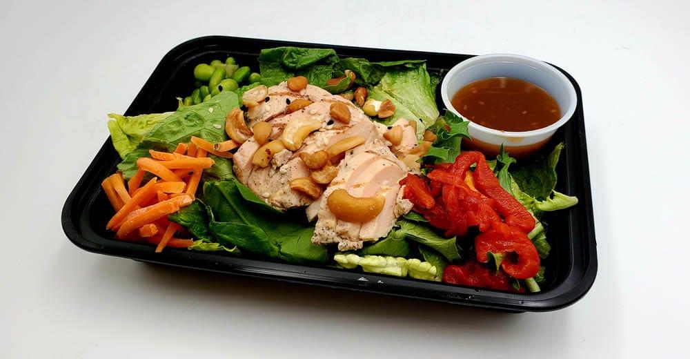 Delivered meals Healthy Meals, Inc - Fresh Meals Delivered Daily